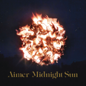 Re I Am - Aimer
