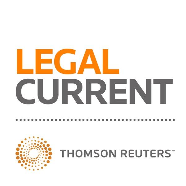 Legal Current