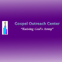Sermons – Gospel Outreach Center » Preacher : podcast