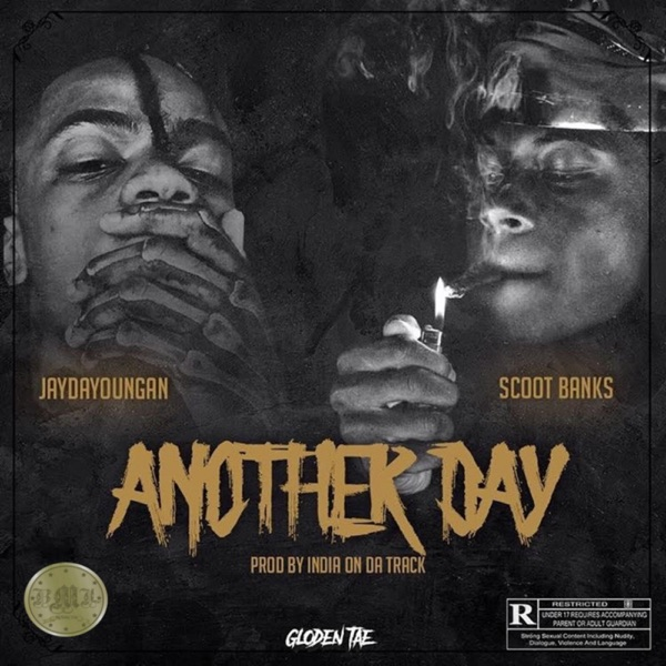 Another Day (feat. JayDaYoungan) - Single