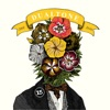 Boots of Spanish Leather - Single, The Lumineers