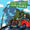 Big City Blues - Celso Salim