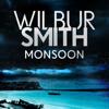 Wilbur Smith - Monsoon: Courtney 3, Book 2 artwork