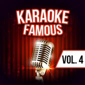 Let Me Love You Originally Performed By DJ Snake And Justin Bieber [Karaoke Instrumental]  Karaoke Famous - Karaoke Famous