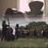 Missy Raines - Swept Away (feat. Alison Brown, Beck Buller, Molly Tuttle & Sierra Hull)