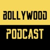 Dailypop Bollywood Podcast
