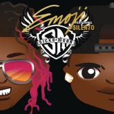 Emoji (feat. Silentó) - Single