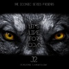Let's Live for Today (Epic Trailer Version) [feat. I.Am.Willow] - Single - J2