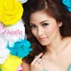 Chinita Princess - Kim Chiu (Chinita Princess)