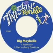 Big Maybelle - Rockhouse