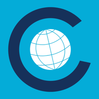 The Chicago Council on Global Affairs podcast