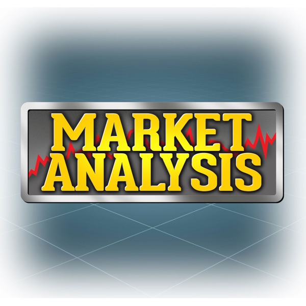 Market to Market - Market Analysis