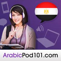 Learn Arabic   ArabicPod101.com podcast