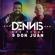 Vou Pegar - Dennis DJ & MC Don Juan