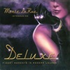 Introducing Deluxe (Finest Moments in Modern Lounge)