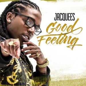 Good Feeling - Single Mp3 Download