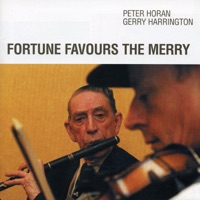 Fortune Favours the Merry by Peter Horan & Gerry Harrington on Apple Music