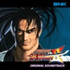 Samurai Shodown II - SNK SOUND TEAM