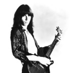 Pat Travers
