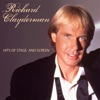 Hits of Stage and Screen, Richard Clayderman