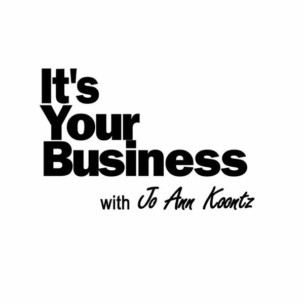 It's Your Business   WSRQ Sarasota 98.3 FM 106.9 FM 1220 AM   Talk Radio for Sarasota-Manatee