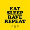Eat Sleep Rave Repeat (feat. Beardyman) - EP, Fatboy Slim