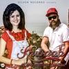 Khwaab feat Palak Muchhal Single