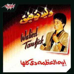 Walid Toufic - Happy Birth