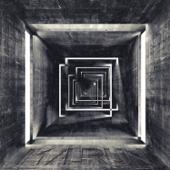 Oblivion Awaits - EP