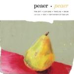 Peaer - Sick