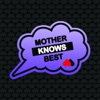 Mother Knows Best #3 - EP
