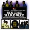 Six the Hard Way