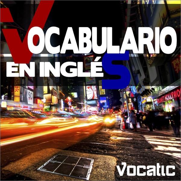 Vocabulario en ingles
