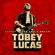 Little Steps and a Dream - Tobey Lucas