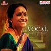 Vocal Bombay Jayashree