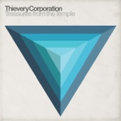 Thievery Corporation - Music to Make You Stagger