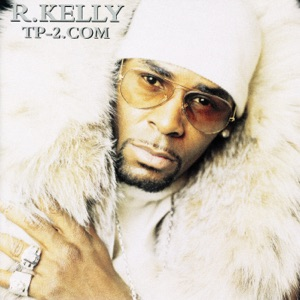 R. Kelly - I Wish (Remix) [To the Homies That We Lost]
