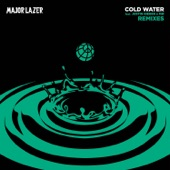 Cold Water (feat. Justin Bieber & MØ) [Remixes] - EP