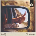 Ruck P - Destination