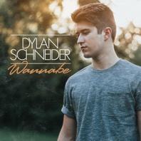 Wannabe - EP - Dylan Schneider