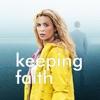 Keeping Faith - EP