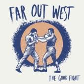 Far Out West - Minimize