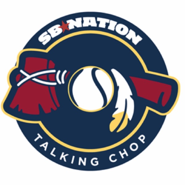 Talking Chop Podcast
