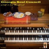Georgia Soul Council - What's for Breakfast