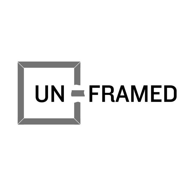 Un-framed Radio