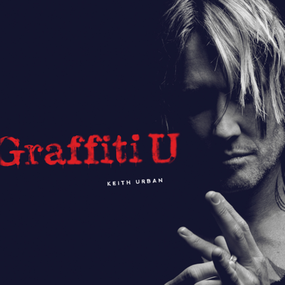 Coming Home (feat. Julia Michaels) - Keith Urban song