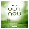Out Now Box - Various Artists