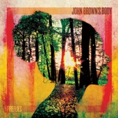 John Brown's Body - Like a Queen