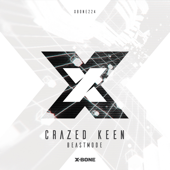 Beastmode - Crazed Keen