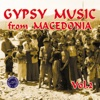 Gypsy Music from Macedonia, Vol. 2 - Various Artists